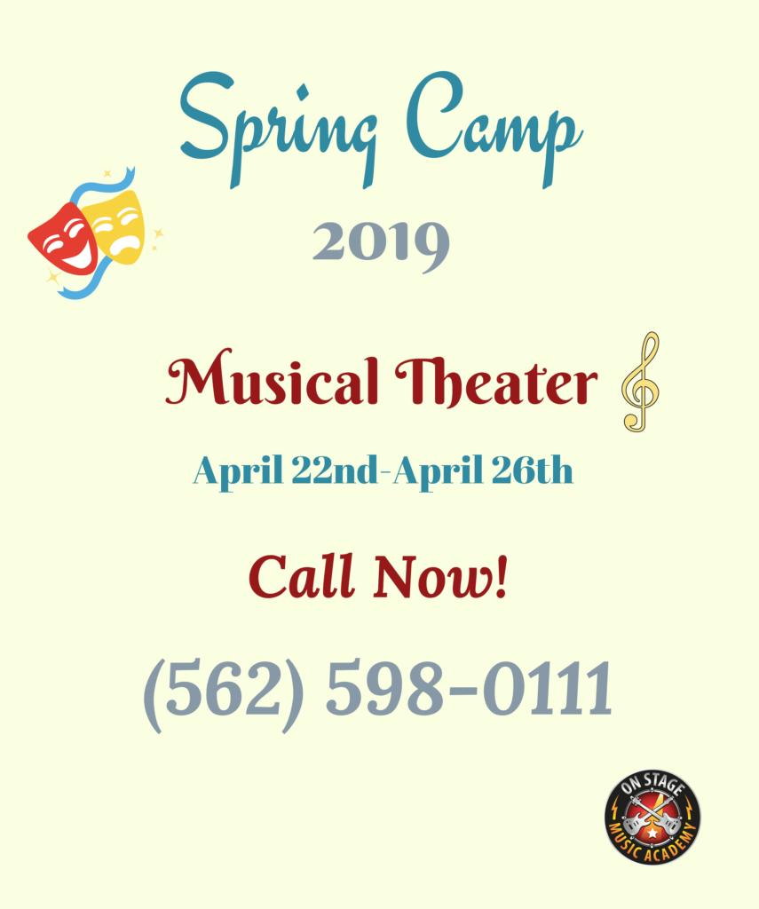 Summer Camps_ BKMT_MT 2019-5