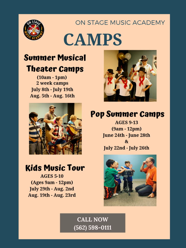 CAMPS (6)